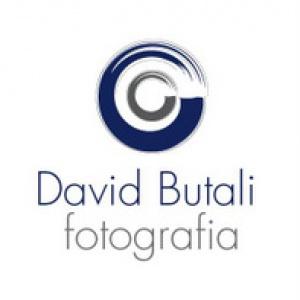 David Butali