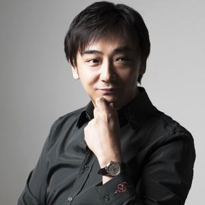 Ryotaro Horiuchi
