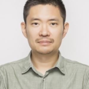 Woong-jae Shin