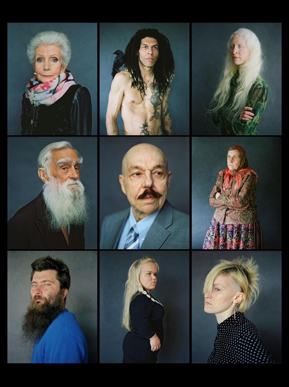 Estonian Documents: The Face of Modern Estonia