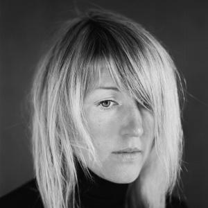 Birgit Püve