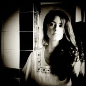 Ariana Drehsler