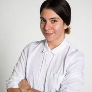 Leslie Ventura