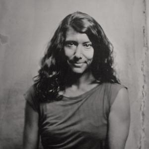 Jennifer Schlesinger