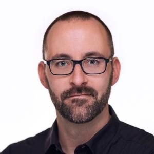Markus Rack