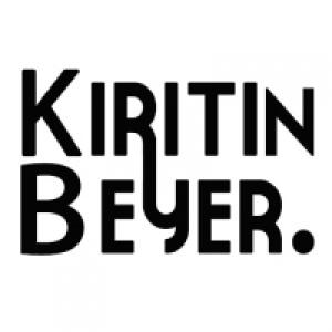 Kiritin Beyer