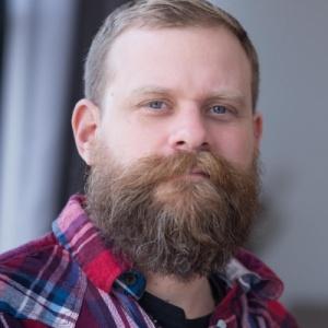 Peter Gumaskas
