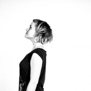 Katie Day Weisberger