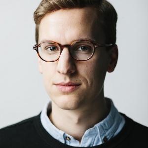 Janek Stroisch
