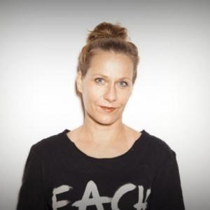 Nicole Wiechern