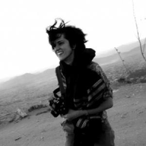Rena Effendi