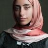 Rawan Mazeh