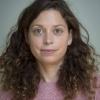 Michelle Kanaar