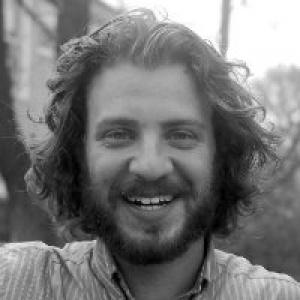 Daniel Oxenhandler