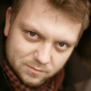Marcin Kalinski