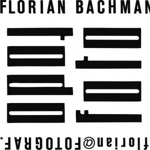 Florian Bachmann