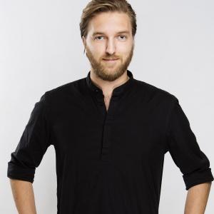 Lasse Skytt
