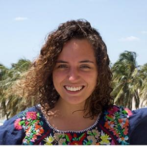 Ximena Natera