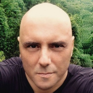 Marcelo Carrera