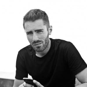 Cesar Gorriz