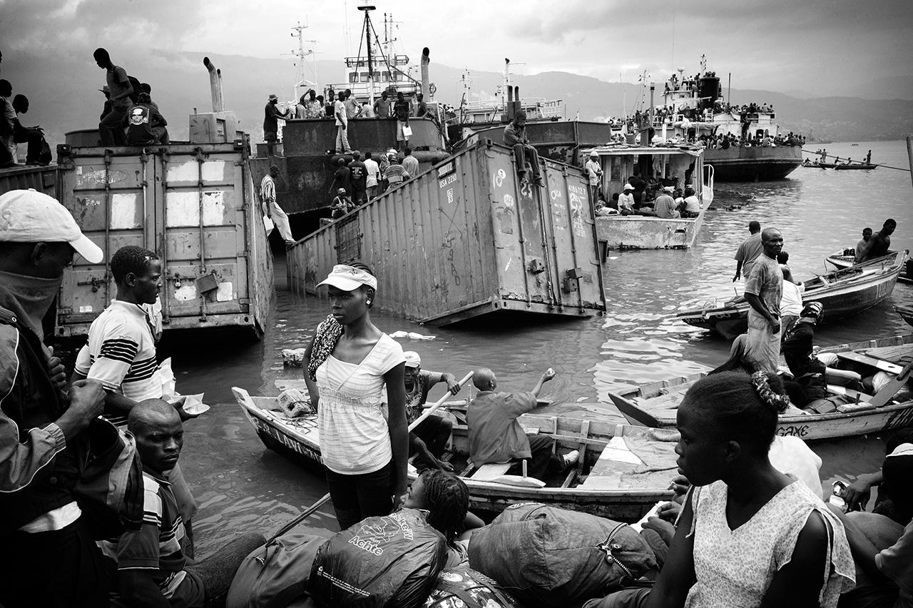 Haiti_earthquake_2010