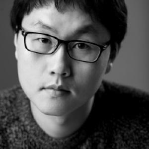 Seong Joon Cho