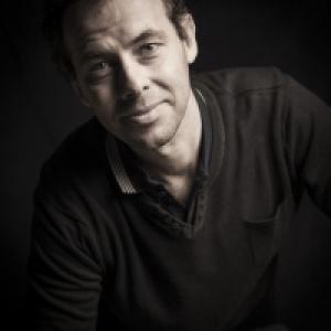 Tristan Paviot