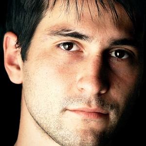 Dian Zagorchinov
