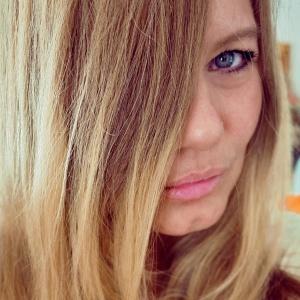 Marianne M