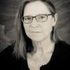 Maureen Burkhart