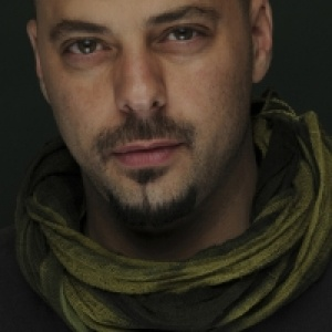 Yannis Kolesidis