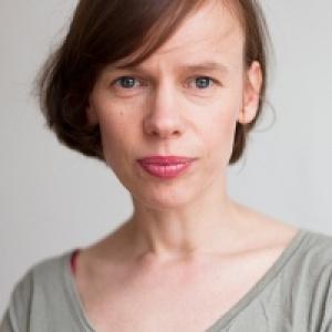 Katja E