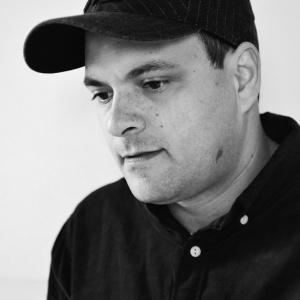 David Porfirio