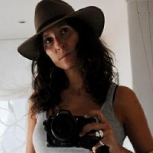 Mariella Furrer