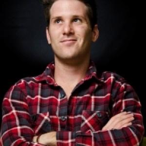 Matt Wilkes