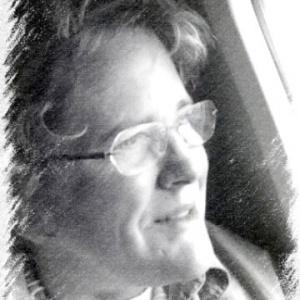 Julye Newlin