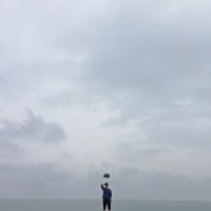 Yuchen Yang