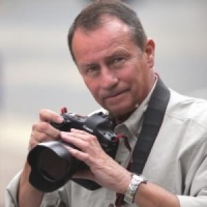 Gerald Schumacher