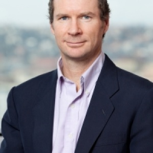 David Brauchli