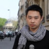 Yumeng Long