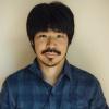 Michael Vince Kim