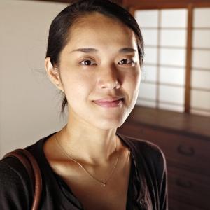 Emi MASUMIYA