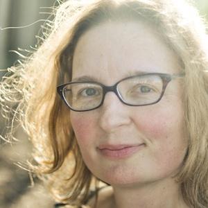 Heather Binns