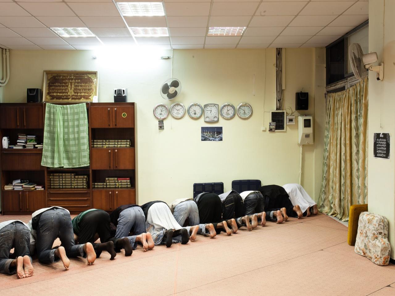 Informal_mosques_wpo-4.jpg