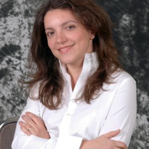 Brindusa Fidanza