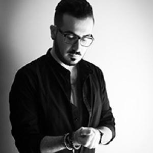 Francesco Sammarco