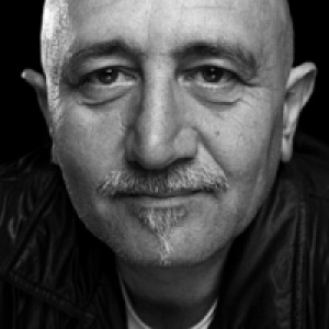Dragan Lekic