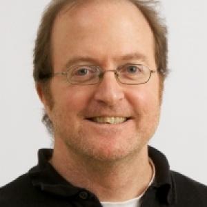 Paul Donahue