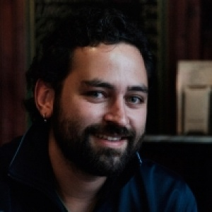Paulo Fehlauer