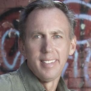 Chip Weiner